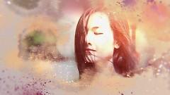 Nụ Hôn Trong Mơ (Lyric Video) - Võ Hạ Trâm