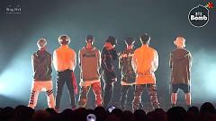 MIC Drop (Comeback Show) - BTS