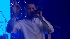 Believer (Live Jimmy Kimmel) - Imagine Dragons