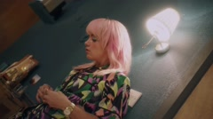 Lost My Mind - Lily Allen
