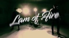 Lamb Of Fire - KLROCK
