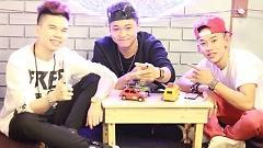Chỉ Có Em - Hoàng Tôn , Kay Trần , Bảo Kun