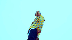 Satellite - Lydo, YllRock