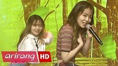 Be Mine (0930 Simply K-pop) - Lee Ye Joon