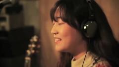 Jalapeno - Lee Yoon Hyuk Band