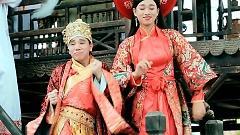 Vợ Là Nhất - Châu Việt Cường