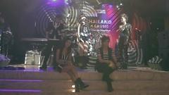 Nơi Con Tim Yên Bình (Beatiful Thailand Night 220312) - X5