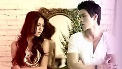 Dừng Lại - Mi Lan,Hoàng Rapper