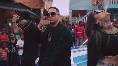 Los Del Torque - J Alvarez, Lapiz Conciente