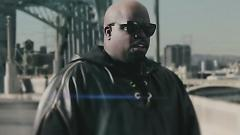 Only You - Cee Lo Green,Lauriana Mae