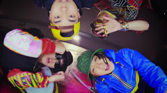 SOLD OUT - Yankie, Tablo, Zion.T, Loco