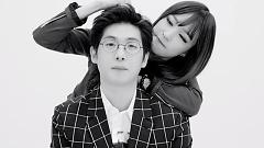Fire - Mad Clown ,Jin Sil (Mad Soul Child)