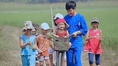 Con Gà Trống - Phạm Ngọc Triệu