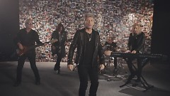 Born Again Tomorrow - Bon Jovi