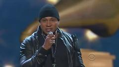 Refuse To Lose, No Sleep Till Brooklyn (Grammy 2013) - LL Cool J,Travis Barker,Chuck D,Tom Morello,DJ Z-Trip