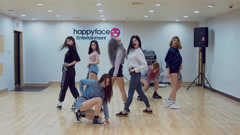 YOU AND I (Dance) - Dreamcatcher