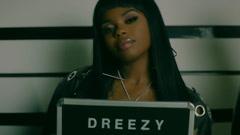 Where Them $ @ - Dreezy