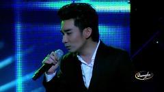 Đoản Khúc Cuối Cho Em (Liveshow Quang Hà) - Quang Hà , Hồ Quỳnh Hương