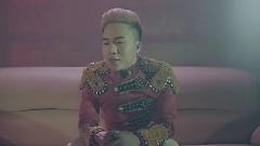 Muốn Quay Về Nhà (Phim Ngắn) - Cao Tùng Anh