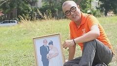Bà Xã Ơi Bà Xã - Quốc Thuận