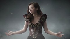 Battlefield (From The Great Wall) - Jane Zhang