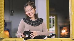 Cô Gái Đến Từ Hôm Qua (Ngoại Khúc) - Trần Nguyễn Kim Ngân