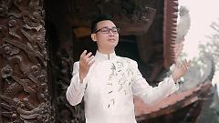 Câu Chuyện Đầu Năm - Linh Nguyễn