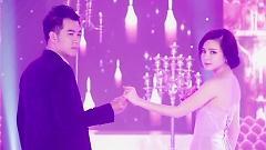 Để Nhớ Một Thời Ta Đã Yêu (Gala Nhạc Việt 4 - Những Giấc Mơ Trở Về) - Hồ Trung Dũng , Vy Oanh