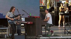 All We Ever Knew - Live At Coachella 2017 - The Head And The Heart