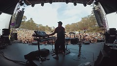 Far Cry (Live) - Jack Garratt