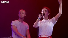 Don't Kill My Vibe (Glastonbury 2017) - Sigrid