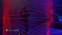 Starboy (The Ellen Show) - The Weeknd, Daft Punk