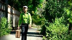 Hoa Khế - Đoàn Việt Phương
