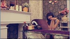 Mưa Nắng Tình Yêu - Lương Minh Trang