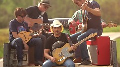 Heaven South - Brad Paisley