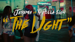 The Light - Jeremih, Ty Dolla $ign