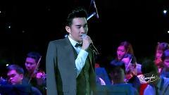 Kỷ Niệm Mùa Thu Hà Nội (Liveshow Quang Hà) - Quang Hà