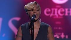 One (A Very Grammy Christmas 2014) - Mary J. Blige