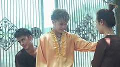 Anh Yêu Em Như Yêu Câu Hò Ví Dặm - Lâm Chấn Huy