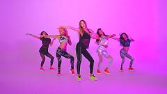 Beep Beep Beep (Dance Ver) - BP Rania
