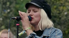 Wearing Nothing (Live) - Dagny