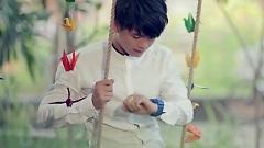 Sao Em Buông Tay Anh (Phim Ngắn) - Khánh Phong