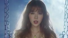 Don't Wanna Forget - Kang Sira