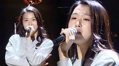 Lips Are Movin' (K-pop Star 6 Ep 1) - Lee Su Min