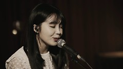 Hopefully Sky (Onstage) - Jeong Eun Ji