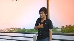 Tiền - Quang Trường