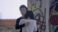 Em Ơi Anh Phải Làm Sao (Phim Ngắn) - Dương Minh Tuấn