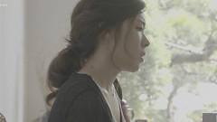 Tobacco - Lim Soo Yeon