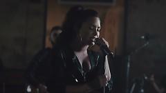 Sorry Not Sorry (Vevo X Demi Lovato) - Demi Lovato