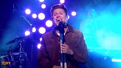 Slow Hands (Live TORYmax) - Niall Horan